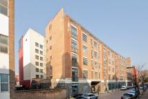 1 bedroom Apartment in BOUNDARY STREET, London...