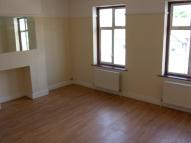 2 bedroom Apartment in ALL SOULS AVENUE, London...