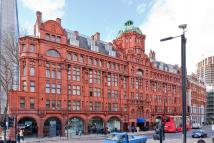 2 bedroom Apartment for sale in City Road, London, EC1V