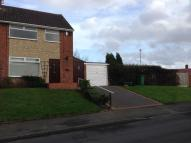 3 bed semi detached property in Guys Lane, Dudley...