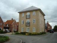 2 bedroom Apartment to rent in Blacksmiths Way...