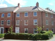 4 bedroom semi detached home in Barwell Road...