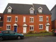Terraced property to rent in Phoenix Way, Stowmarket...