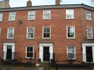 4 bedroom Town House to rent in Chancellery Mews...