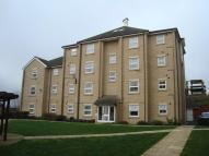 2 bed Penthouse to rent in Maltings Way...