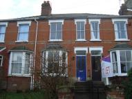 2 bedroom Terraced house to rent in York Road...