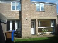 3 bedroom End of Terrace home in St. Johns Close...