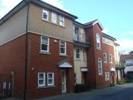 3 bed Town House in High Baxter Street...