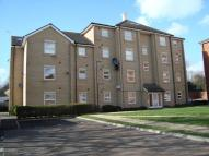 Ground Flat to rent in Maltings Way...