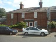 3 bed house to rent in Out Northgate...