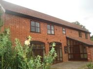 3 bedroom Detached house in Church Road...
