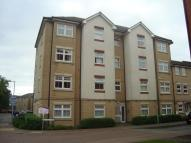 2 bed Ground Flat to rent in Maltings Way...