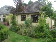 1 bedroom Cottage to rent in Heath Road, Norton, IP31