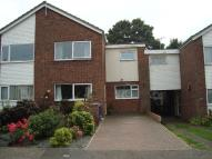 Link Detached House to rent in RAYNHAM ROAD...
