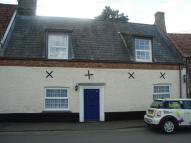 4 bedroom Cottage to rent in High Street, Feltwell