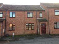 2 bed Terraced house in Long Brackland...