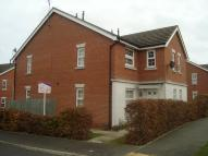 Terraced property to rent in Richard Walker Close...