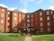 Maltings Way Apartment to rent