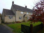 Cottage to rent in Eysey, Cricklade...