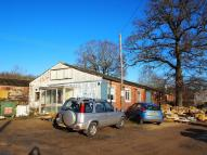 property to rent in Northwick Business Centre, Blockley, GL56