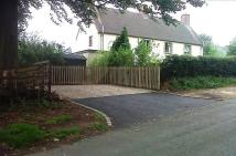 3 bedroom semi detached property to rent in Broadwell Hill Cottage...