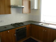 2 bedroom Terraced home to rent in Highfield Road, Darwen...