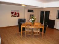 4 bedroom Detached property to rent in Peel Mount, Ramsbottom...