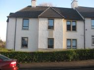 Flat to rent in Glenside Drive, Glasgow...