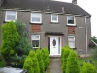 1 bedroom Ground Flat in Vennacher Road, Renfrew...
