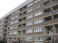 Ground Maisonette to rent in Hillpark Drive, Glasgow...