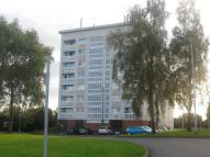 1 bedroom Flat to rent in KELHEAD PATH, Glasgow...