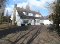 5 bedroom Detached home for sale in Sirryn House Wisbech...