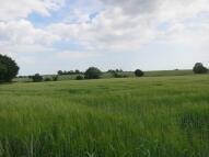 Main Road Farm Land