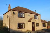 property for sale in Swanlands Fishery, Thorne, Doncaster DN8
