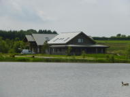 property for sale in Celtic Lakes, Lampeter, SA48