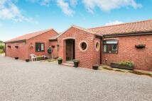property for sale in Poppleton Lakes, Poppleton, North Yorkshire, YO26