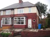 semi detached property to rent in Mount Park Road...