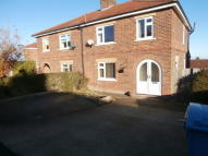 3 bed semi detached property in The Uplands, Newby...