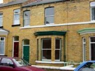 3 bedroom Terraced property in Prospect Road...
