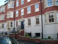 3 bed Apartment in Marlborough Street...