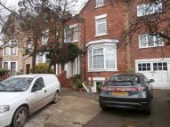 1 bedroom Flat to rent in Avenue Road, Scarborough...