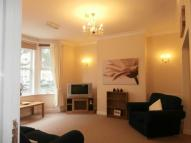 Trafalgar Square House Share