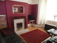 2 bed Terraced property to rent in St. Johns Road...