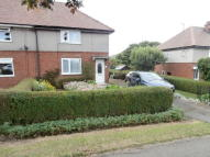 Moor Lane semi detached house to rent