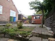 2 bedroom Bungalow in Filey Road, Scarborough...