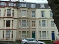 2 bed Flat in Crown Crescent...