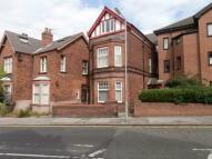 Maisonette to rent in Manor Road, Scarborough...