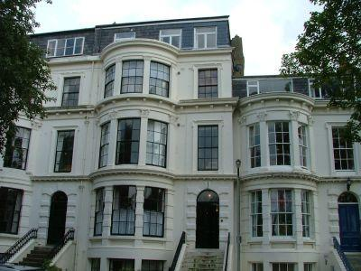 2 bedroom flat to rent in crown terrace scarborough for 125 crown terrace
