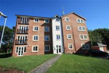 2 bedroom Apartment to rent in Hawthorn House...