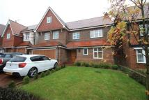 Augustus Close Detached property to rent